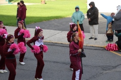 45th Annual Halloween Parade, Lehighton, 10-17-2015 (78)