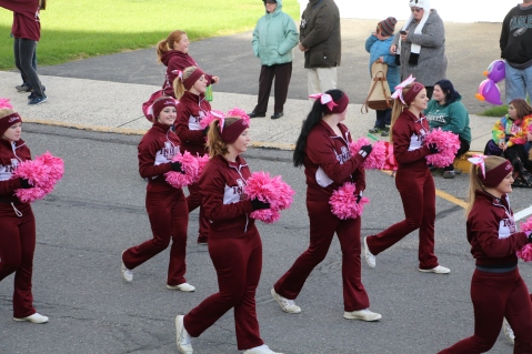 45th Annual Halloween Parade, Lehighton, 10-17-2015 (81)