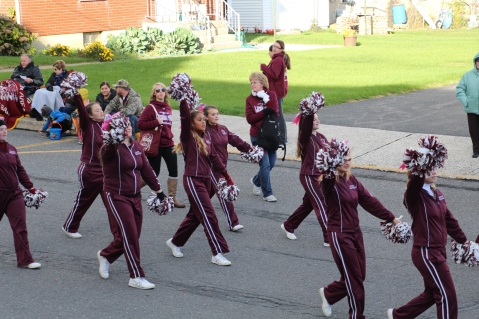 45th Annual Halloween Parade, Lehighton, 10-17-2015 (87)
