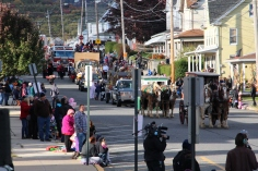 45th Annual Halloween Parade, Lehighton, 10-17-2015 (91)
