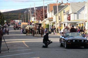 45th Annual Halloween Parade, Lehighton, 10-17-2015 (93)