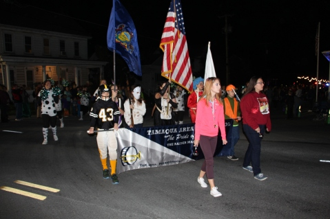 Andreas Halloween Parade, Andreas, 10-21-2015 (11)