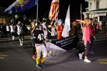 Andreas Halloween Parade, Andreas, 10-21-2015 (12)
