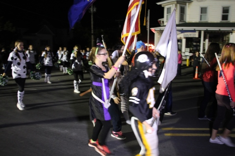 Andreas Halloween Parade, Andreas, 10-21-2015 (14)