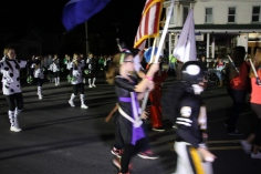 Andreas Halloween Parade, Andreas, 10-21-2015 (15)
