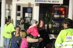 Andreas Halloween Parade, Andreas, 10-21-2015 (177)