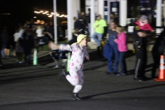 Andreas Halloween Parade, Andreas, 10-21-2015 (208)