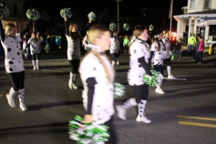 Andreas Halloween Parade, Andreas, 10-21-2015 (21)