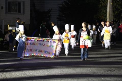 Andreas Halloween Parade, Andreas, 10-21-2015 (212)