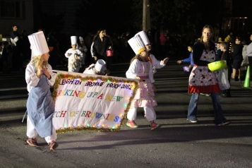 Andreas Halloween Parade, Andreas, 10-21-2015 (217)