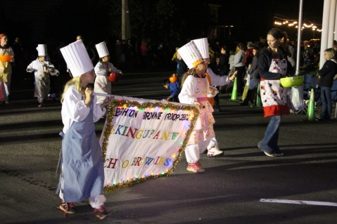 Andreas Halloween Parade, Andreas, 10-21-2015 (218)