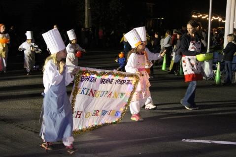 Andreas Halloween Parade, Andreas, 10-21-2015 (218)