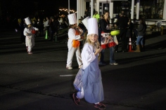 Andreas Halloween Parade, Andreas, 10-21-2015 (220)