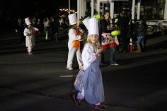 Andreas Halloween Parade, Andreas, 10-21-2015 (220)