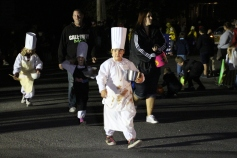 Andreas Halloween Parade, Andreas, 10-21-2015 (223)