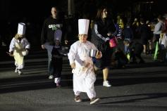 Andreas Halloween Parade, Andreas, 10-21-2015 (223)