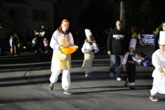 Andreas Halloween Parade, Andreas, 10-21-2015 (224)