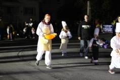 Andreas Halloween Parade, Andreas, 10-21-2015 (224)