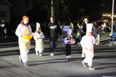Andreas Halloween Parade, Andreas, 10-21-2015 (225)