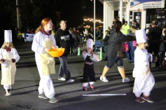 Andreas Halloween Parade, Andreas, 10-21-2015 (226)