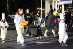 Andreas Halloween Parade, Andreas, 10-21-2015 (226)