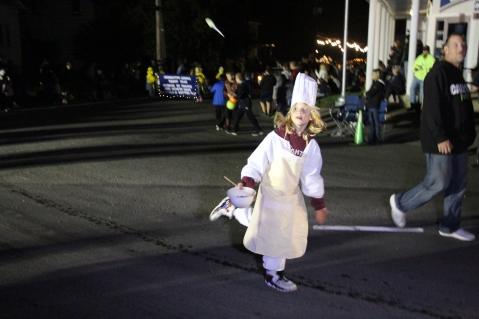 Andreas Halloween Parade, Andreas, 10-21-2015 (228)