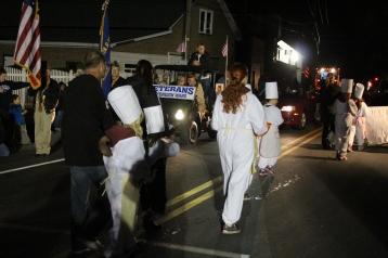 Andreas Halloween Parade, Andreas, 10-21-2015 (229)