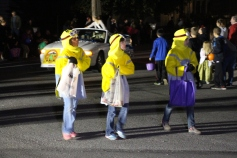 Andreas Halloween Parade, Andreas, 10-21-2015 (236)