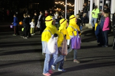Andreas Halloween Parade, Andreas, 10-21-2015 (238)