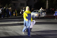 Andreas Halloween Parade, Andreas, 10-21-2015 (240)