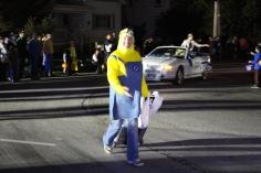 Andreas Halloween Parade, Andreas, 10-21-2015 (240)