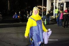 Andreas Halloween Parade, Andreas, 10-21-2015 (242)