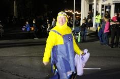 Andreas Halloween Parade, Andreas, 10-21-2015 (242)