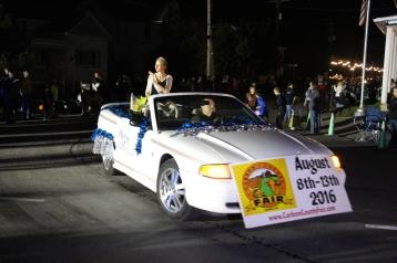 Andreas Halloween Parade, Andreas, 10-21-2015 (244)