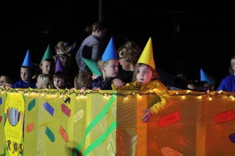 Andreas Halloween Parade, Andreas, 10-21-2015 (249)