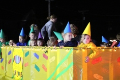Andreas Halloween Parade, Andreas, 10-21-2015 (250)