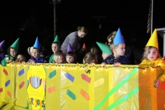 Andreas Halloween Parade, Andreas, 10-21-2015 (251)