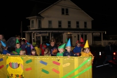 Andreas Halloween Parade, Andreas, 10-21-2015 (254)