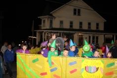 Andreas Halloween Parade, Andreas, 10-21-2015 (255)