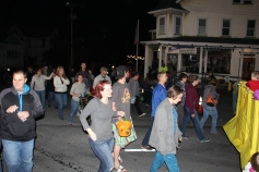 Andreas Halloween Parade, Andreas, 10-21-2015 (256)