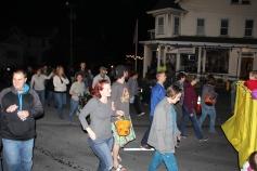 Andreas Halloween Parade, Andreas, 10-21-2015 (256)