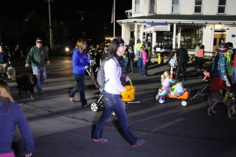 Andreas Halloween Parade, Andreas, 10-21-2015 (267)