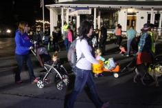 Andreas Halloween Parade, Andreas, 10-21-2015 (268)