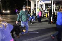 Andreas Halloween Parade, Andreas, 10-21-2015 (271)