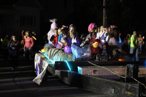 Andreas Halloween Parade, Andreas, 10-21-2015 (277)