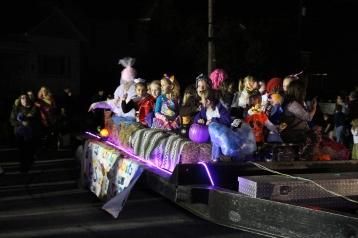 Andreas Halloween Parade, Andreas, 10-21-2015 (278)