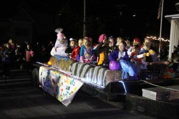 Andreas Halloween Parade, Andreas, 10-21-2015 (279)