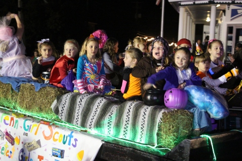 Andreas Halloween Parade, Andreas, 10-21-2015 (281)