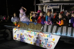 Andreas Halloween Parade, Andreas, 10-21-2015 (283)