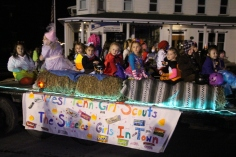 Andreas Halloween Parade, Andreas, 10-21-2015 (285)